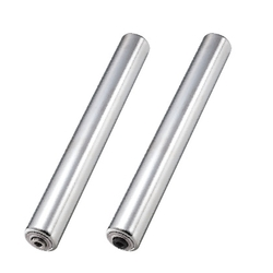 Conveyor Rollers-Metal/Steel