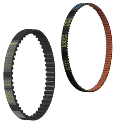 High Torque Timing Belts/P5M