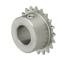 Sprockets-11B Series