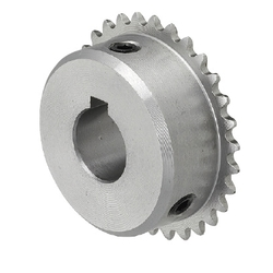 Sprockets-15B Series