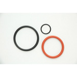 O-Ring, AS568 (ARP568), Aircraft O-Ring (Packing and Gasket)