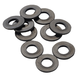 Seal Washer SW-K Type (for Bolts with Heads; Type with Inner Diameter Exposed Thread)