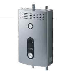 Steam Type Instant Water Heater (High Temperature Type), LH15 Type