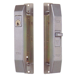 Double-sliding lock Showa Aluminum ∙ YKK
