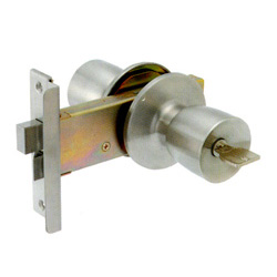 MIWA special entrance door lock Fuji Sash and others
