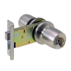 AGE Special Lock for Entrance Doors