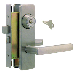 GOAL special lock for front door Sankyo (GB-61, GB-62)