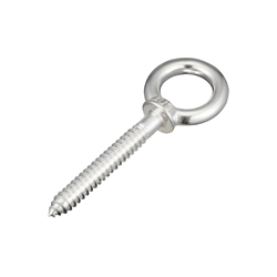 Long Eye Screw