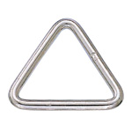 Triangular Link