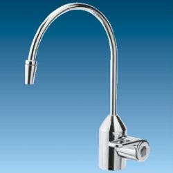 Water Purifier Parts, Dedicated Water Faucet for End Stop Types