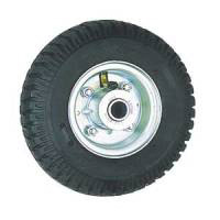 Wheel AR Series