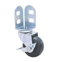 General Caster AN Series with Swivel Stopper