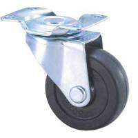 General Caster TE Series Freely Swiveling Type