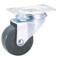 General Purpose Casters - TH Series, Swivel