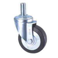 Industrial Caster, SSC Series Swivel
