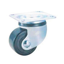 Casters for General Purpose THN Series Swivel