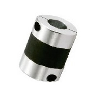 XGT2/XGL2/XGS2 Flexible Coupling, High Damping Capacity Rubber Type