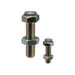 Stopper Bolt with Urethane_SUB