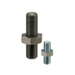 Stopper Screws _SANS