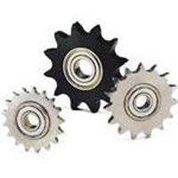 A Type Idler Sprocket VSA