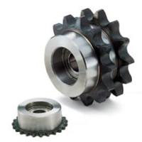 B-Type Sprockets, Idler VSB