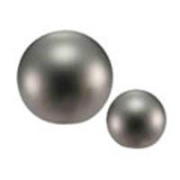 Stainless Steel Ball KSB