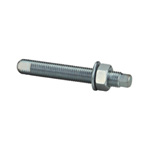 Leveling Screw BNSB (Zinc Plated)