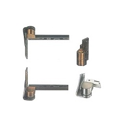New Star Pivot Hinge 7N