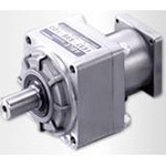 Servo motor specialized  speed reducer eyeball speed reducer VRSF series