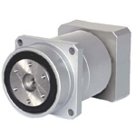 For Servo MotorPrecision DeceleratorAble DeceleratorVRG Series