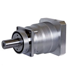 Dedicated Servo Motor, Brake, Able Brake, VRS Series
