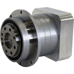 For Servo MotorDeceleratorAble DeceleratorVRT Series