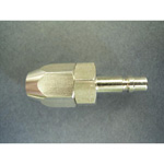 Micro Super Mini CA00 Type Plug NP Type for General Industrial Use