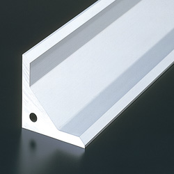 Bracket Frame M8 Series AFLH-8080