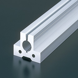 Special Frame, SP Series Clamp Frame