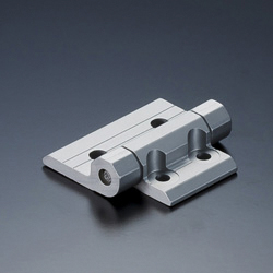 Aluminum Extrusion Hinge (Supports Different Types) Fastener Set
