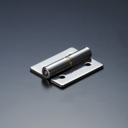 Stainless Steel Hinge DHF