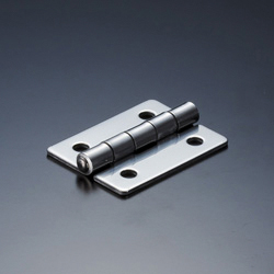Stainless Steel Hinge Fastener Set DHS