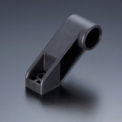Pipe Frame Handle DTP-35110