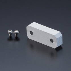 Magnet Catch Spacer