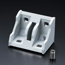 M8 Series Ground Bracket ABLE-80-8