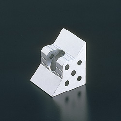 M8 Series, Block Bracket, ABLB