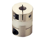 Super zero Oldham coupling series CCZ type aluminum alloy products