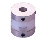 Super zero Oldham coupling series MMZ type aluminum alloy products