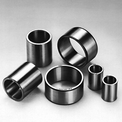 Solid Needle Roller Bearings (Inches Series) Inner Ring