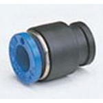 PushOne E Series Tube Cap