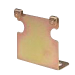 Speed Controller Bracket BRK