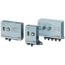 General Purpose Constant Voltage Controller