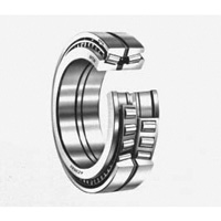 Double Row Tapered Roller Bearings