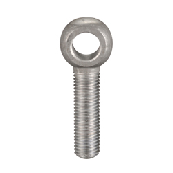 Fully Threaded Eye Hinge Bolt
